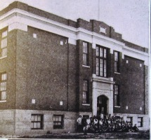 BPS in the Early Days